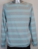 Ted Baker Striped Cotton Jumper