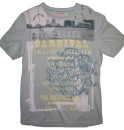 Ted Baker Grand Carnival T-Shirt