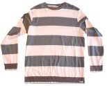 Ted Baker Bold Stripe Jumper