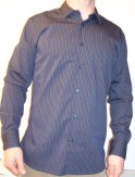 Ted Baker Stonard Stripe Shirt