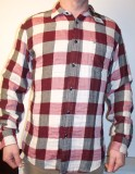 Born by Ted Baker Lumberjack Shirt